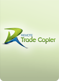 Remote Trade Copier for Metatrader 4