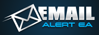 Email Alert EA for Metatrader 4