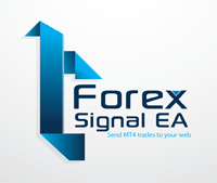 Forex Signal EA for Metatrader 4