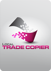 Local Trade Copier for Metatrader 4