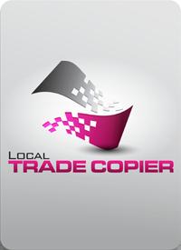 Local Trade Copier for Metatrader 4
