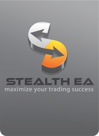 Stealth EA for Metatrader 4