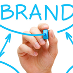 RTC Branding Solution