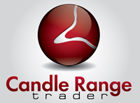 Candle Range Trader for Metatrader 4