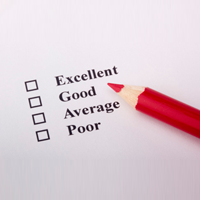 choice to rate website quality