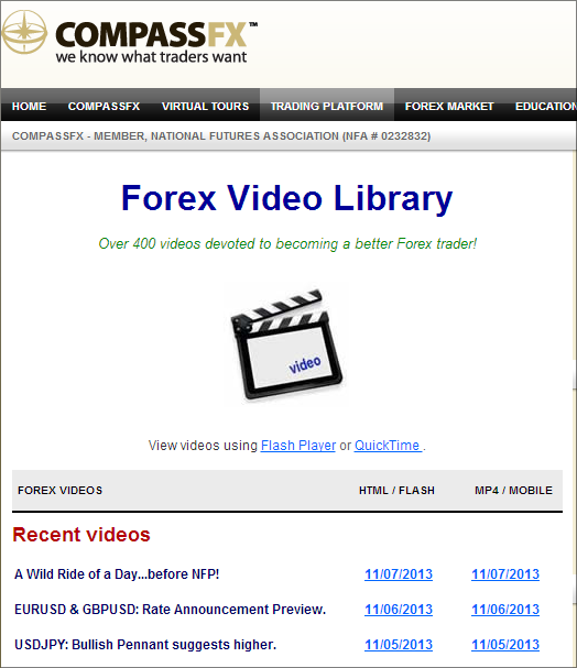 Matrix forex card online login