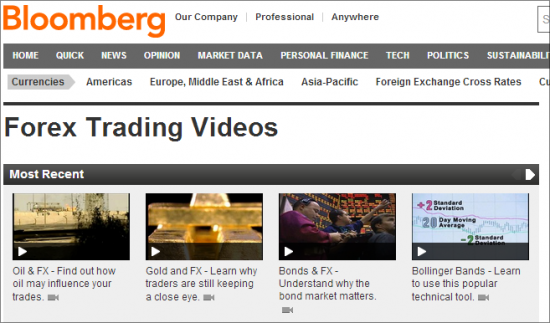 forex-site-04-bloomberg-com