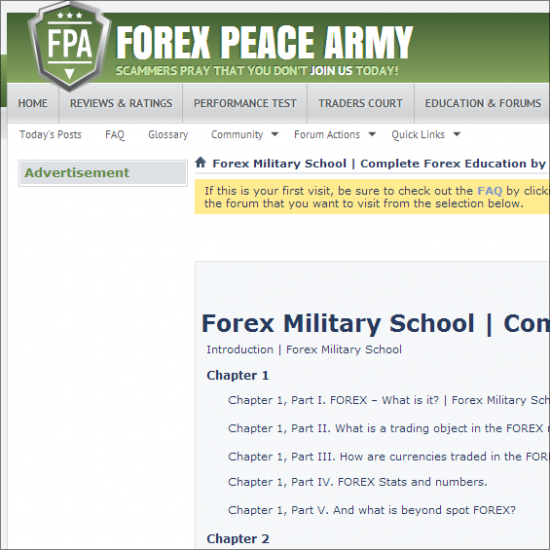 forex-site-11-forexpeacearmy-com