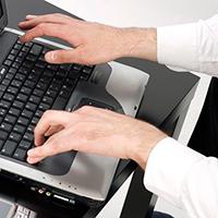 keyboard programmer small