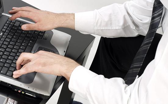keyboard programmer