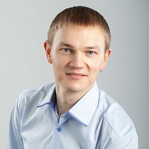 Rimantas Petrauskas