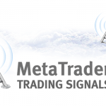 mt5-trading-signals