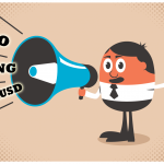 shouting-through-megaphone-forex-signal-to-go-long-eurusd
