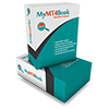 MyMT4Book-Software-Box-4-100x100