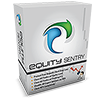 equity-sentry-ea-software-box-1-100x100