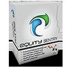 equity-sentry-ea-software-box-1-100x100