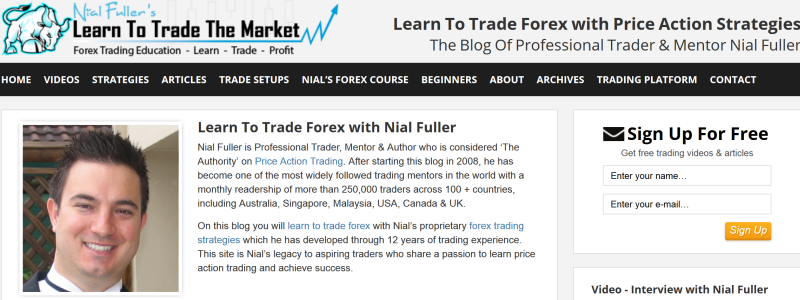 Top 100 forex traders in the world