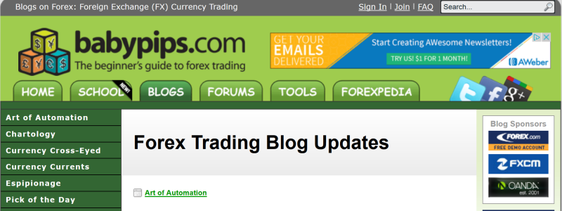 Forex regulation united states