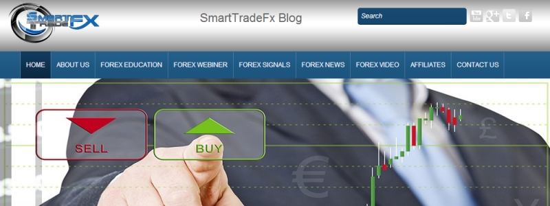 Best ecn forex brokers 2014