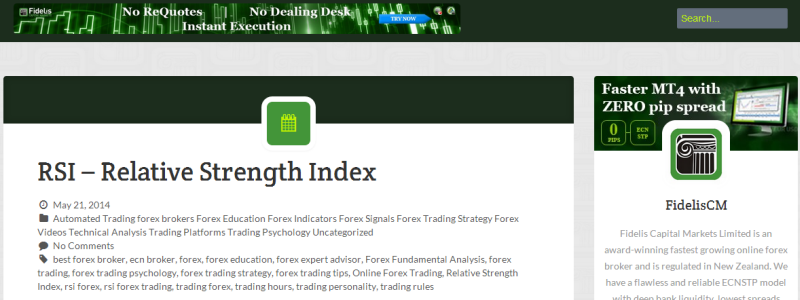 Iremit forex exchange