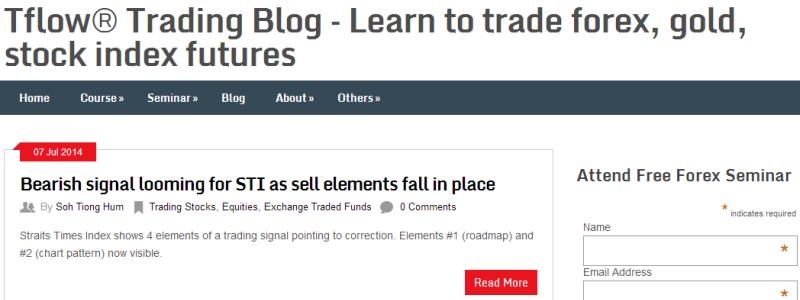 TerraSeeds.com