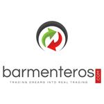 Barmenteros - Boris Armenteros