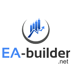 EA-Builder.net - Phillip