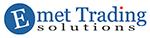 Emet Trading Solutions - Vadim Epstein