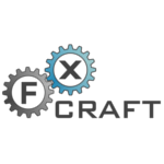 FxCraft - Jan Jablonski