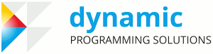 MetaTraderProgrammer - Dynamic Programming Solutions