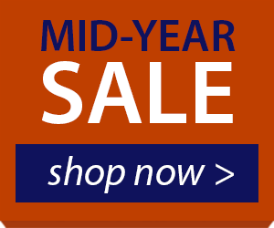 mid-year-sale-2015.png