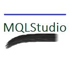 MQL Studio