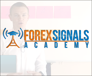 forex-signals-academy-01-300x250.png