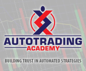 Autotrading Academy Online