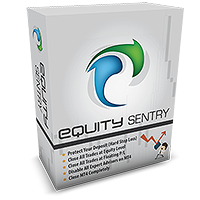 equity-sentry-ea-software-box-1-200x200