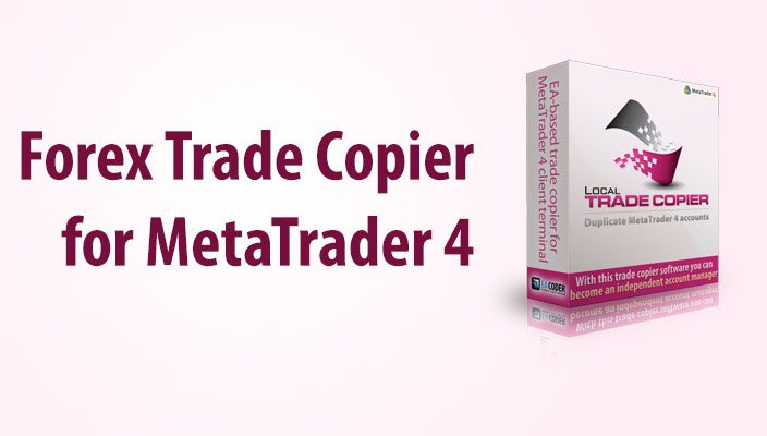 forex-local-trade-copier-for-mt4