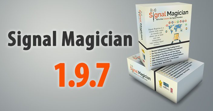 signal-magician-197-featured-image