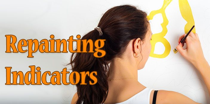 repainting-indicators-featured-image-704x350