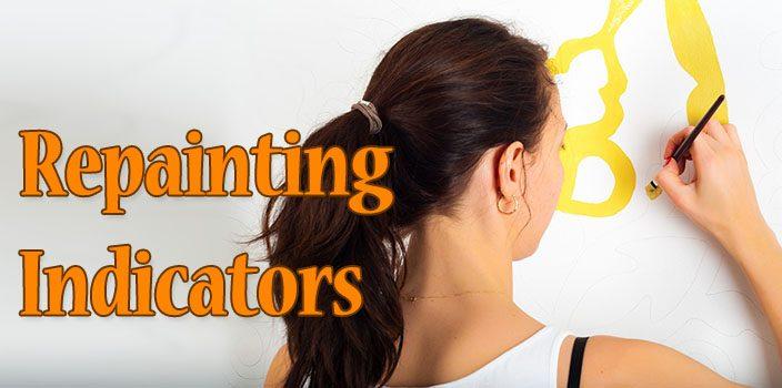 repainting-indicators-featured-image-704x350