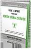 forex-copy-trading-signal-book-mockup-65x100-2014-05-16