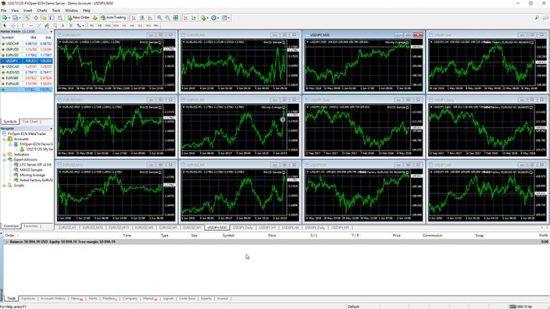 multiple-expert-advisors-same-symbol-different-timeframe-704x396