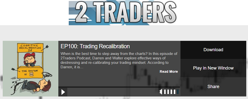 2traderspodcast.com