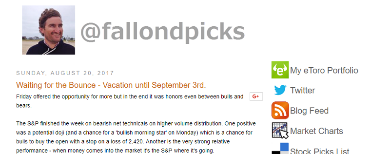 markets.fallondpicks.com