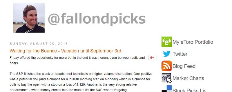 markets.fallondpicks.com