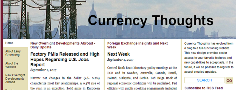 http://currencythoughts.com/