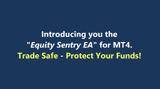 Forex equity sentry