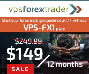 vpsforextrader-banner-promo149.jpg