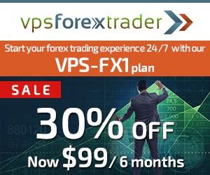 vpsforextrader-banner-promo99.jpg