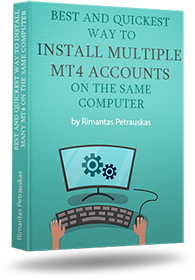 ebook-install-many-mt4-195-280