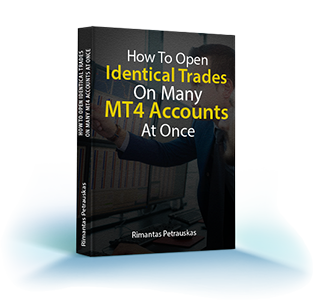 mt4-identical-trading-ebook-313x300